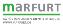 Immagine Marfurt SA pour services immobiliers