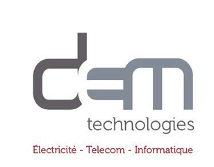 Bild DEM Technologies SA