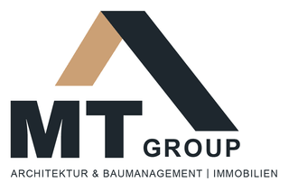 Bild M.T. Architektur & Baumanagement