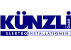 Photo Künzli Elektroinstallationen GmbH