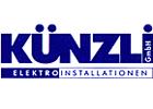 Immagine Künzli Elektroinstallationen GmbH