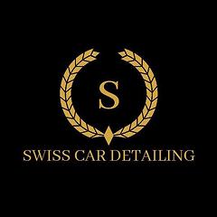 Photo Swiss Car Detailing