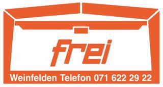 Immagine Frei-Rosati GmbH