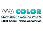 Immagine Wa Color Repro AG