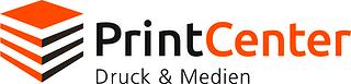 Bild PrintCenter Hergiswil AG