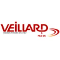 Photo Veillard & Fils SA