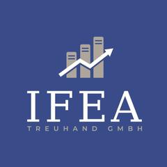 Bild IFEA Treuhand GmbH