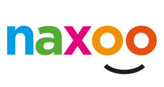 Bild naxoo SA (siège et correspondance)