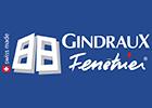 Immagine Gindraux Fenêtres SA
