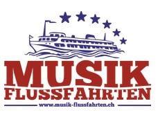 Bild Musik Flussfahrten GmbH
