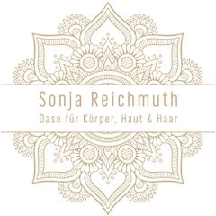 Immagine Sonja Reichmuth Oase für Körper, Haut & Haar