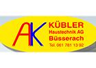 Photo Kübler Haustechnik AG
