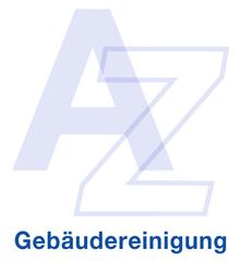 Bild AZ Glas- und Gebäudereinigung GmbH