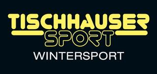 Photo Tischhauser Sport GmbH
