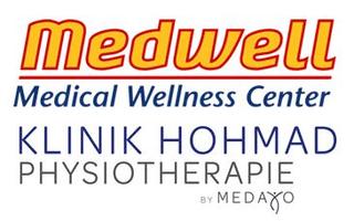 Photo Medwell GmbH