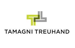 Bild TT Tamagni Treuhand GmbH