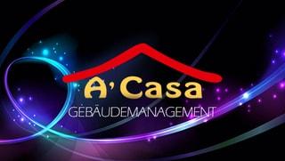 Immagine A'Casa GmbH       Gebäudemanagement