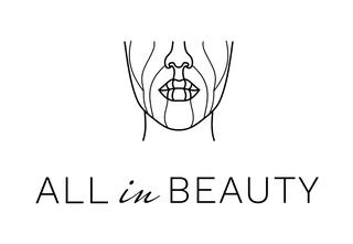 Bild All in Beauty
