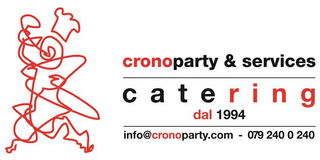 Immagine Cronoparty & Services Sagl