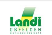 Photo LANDI OBFELDEN, Gen.