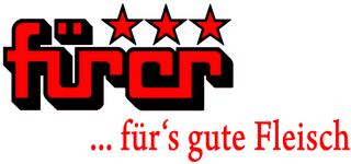 Immagine Metzgerei Fürer