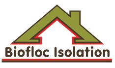 Photo Biofloc Isolation Sàrl
