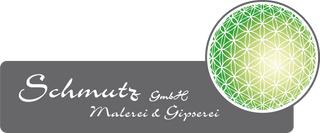 Bild Schmutz Malerei & Gipserei GmbH