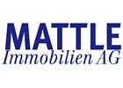 Photo Mattle Immobilien AG