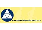 Immagine Physiotherapie Brandschenke