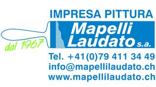 Immagine Mapelli Laudato SA