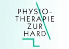 Bild Physiotherapie zur Hard