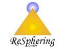 Immagine ReSphering GmbH