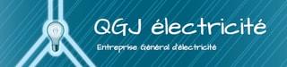 Photo QGJ Electricité