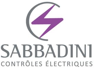 Photo Sabbadini Contrôles Electriques Sàrl