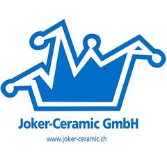 Photo Joker-Ceramic GmbH