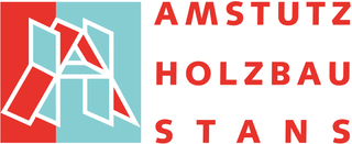 Immagine Amstutz Holzbau AG
