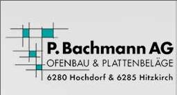 Immagine P. Bachmann AG