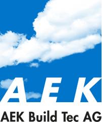 Immagine AEK Build Tec AG
