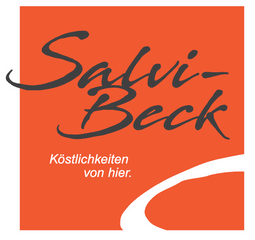Photo Salvi-Beck KLG