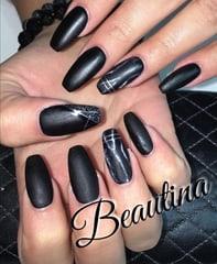 Immagine Beautina Salon