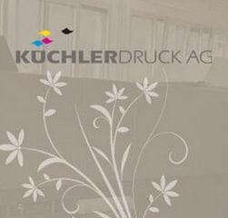 Photo Küchler Druck AG