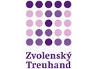 Bild Zvolensky Treuhand