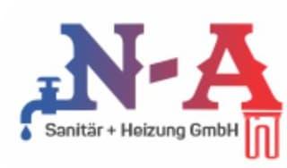 Bild N - A Sanitär + Heizung GmbH