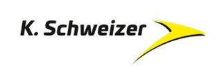 Immagine K. Schweizer AG