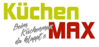 Bild Küchenmax Studio GmbH