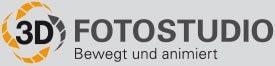 Immagine 3D Fotostudio GmbH