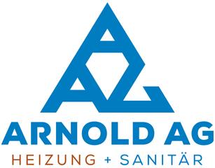 Bild Arnold Heizung / Sanitär AG