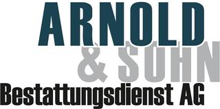 Immagine Arnold & Sohn Bestattungsdienst AG