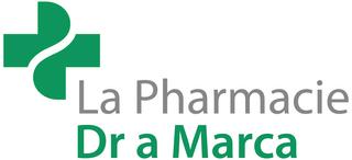 Photo La Pharmacie Dr a Marca