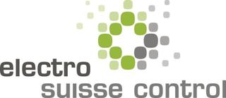 Photo Electrosuisse Control AG